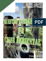 A Questão Energética e A Crise Ambiental.pdf