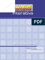 Marketing_Internacional_Unidade I.pdf