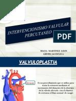 INTERVENCIONISMO CARDIOVASCULAR (2).pptx