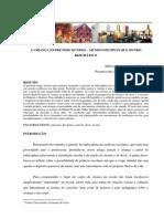 Criança entre dois mundos disciplinar e rozimatico ( referencia TCC).pdf