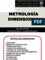 INDUSTRIAL METROLOGIA DIMENSIONAL  PIOTTO.ppt