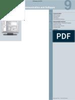 Communication & Software