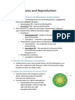 Plant Structures and Reproduction.docx