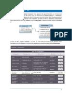 SpringHibernateJSF2.pdf