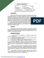 linearizacao.pdf