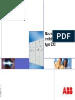 Celdas aisladas en gas tipo ZX2.pdf