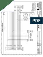 Esquemas Eléctricos - Llegada.pdf