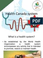 Health Canadá system.pptx