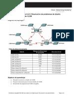 lab_3_vlsm.pdf