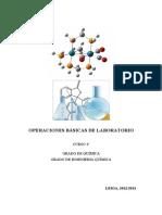 Guion-practicas_OBL.pdf