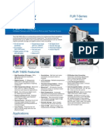 vpr_FLIR_t425_dataS_AUS-LR.pdf