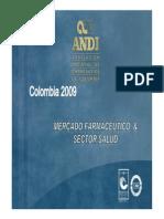 6. Mercado Farmacéutico y Sector Salud (2009)_20120321_022131.pdf