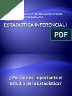 Estadística inferencial i.pptx