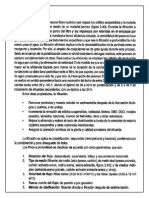 Filtración Mecánica.doc