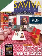 Revista CasaViva Año 22 No.130 - Mayo 2013 - JPR504.pdf