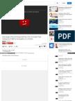 www_youtube_com_watch_v_g_bN656zBIw.pdf