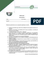 EVALUACION _1 (Hidrologia-25-08-2014).pdf
