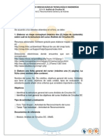 GUIA ANALISIS CIRCUITOS.pdf