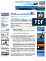 www_liderdeproyecto_com_articulos_identificar_stakeholders_p.pdf