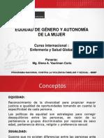 Equidad de género.pdf