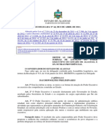 Lei Delegada no 44- de 08.04.11.pdf