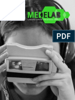 MEDELAB 2013.pdf