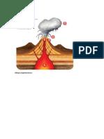 Dibujó geológico.docx