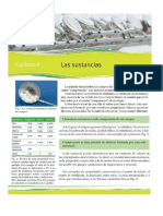 Sustancias Químicas.pdf