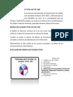 MODELO DE CALIDAD TOTAL DE CFE 1998.docx