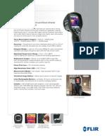 FLIR i3 i5 i7data.pdf