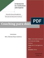 MANUAL curso COACHING para docentes.pdf