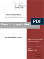 MANUAL curso COACHING para docentes.pdf