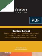 DesignThinking_OutliersSchool (1).pdf