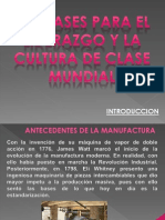 1.Int a la lean manufacturing.ppt