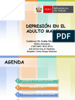 15. Depresión.ppt