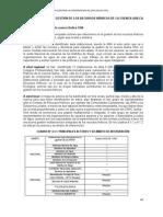 caracterizacion_de_actores.pdf