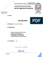 2 informe solubilidad.docx