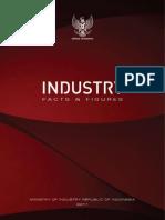 Industry Fact & Figures