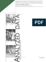 Kirtan Standards Paper