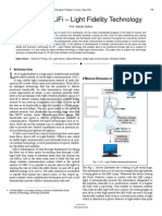 researchpaper-A-Study-on-LiFi-Light-Fidelity-Technology.pdf