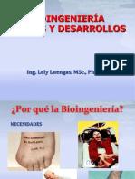1BIOING CAMPOS Y DESARROLLO (1).pdf