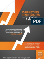 Marketing-Benchmarks-from-7000-businesses.pdf