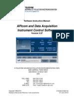 APICOM_v_5.05_Manual_07463.pdf
