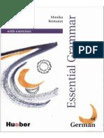Grundstufen Grammatik für Deutsch als Fremdsprache.pdf