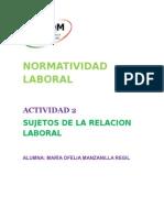 NL_U1_A2_MOMR.doc