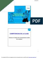 1. Temperatura y dilatacion termica.pdf