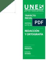 MATERIAL_REDACCION_ORTOGRAFIA_DIG.pdf