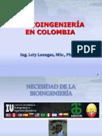 2BIOING EN COLOMBIA.pdf