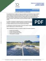 Aireadores.pdf