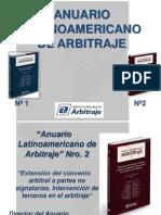 PUBLICIDAD - ANUARIO NRO. 2.pptx